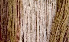 Free Texture Of Wool Stock Photo - 31781060