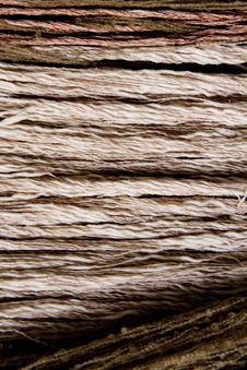 Free Texture Of Wool Royalty Free Stock Image - 31781106