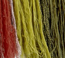 Free Texture Of Wool Stock Image - 31781121