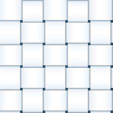 Free Seamless Sennit Pattern Royalty Free Stock Photos - 31784238