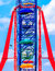 Free Ferris Wheel Stock Image - 31785471