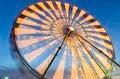 Free Ferris Wheel Royalty Free Stock Photography - 31791057