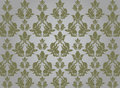 Free Green Art Pattern Stock Photography - 31795442