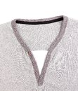 Free Polo Shirt No Collar Close-up. Royalty Free Stock Image - 31797136