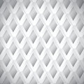 Free White Geometric Background. Royalty Free Stock Images - 31798999