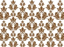 Free The Art Pattern Stock Images - 31795304