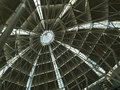 Free Inside Of A Dome Stock Images - 3183964