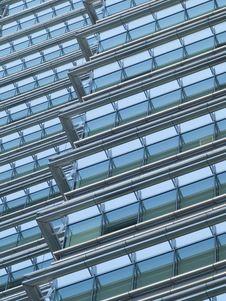 Free Detail Of Skyscraper Stock Photo - 3182320