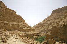 Free Desert Landscape Stock Photos - 3182963