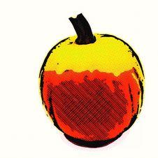 Free Pumpkin Stock Photos - 3184233
