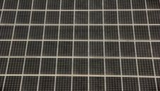 Free Solar Cells Stock Image - 3186081