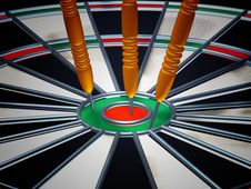 Free Darts Stock Photos - 3188863