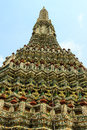 Free Wat Arun Bangkok Thailand Royalty Free Stock Photos - 31802378