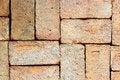 Free Brick Floor Stock Image - 31807541