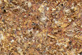 Free Stone Floor Royalty Free Stock Image - 31808026