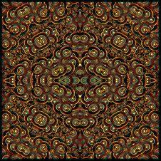 Free Circles Pattern Stock Photos - 31803663