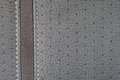 Free Gray  Leather Texture Stock Photo - 31810050