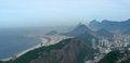 Free Aerial View Of Rio De Janeiro, Brazil Stock Image - 31812641