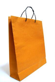 Free Paper Bag Stock Photos - 31815013
