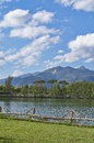 Free Lake Stock Photo - 31822330