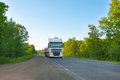Free Truck Stock Images - 31822564