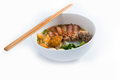 Free Asian Noodle Soup Stock Photos - 31826243