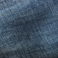 Free Denim Background Royalty Free Stock Image - 31831706