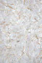 Free Oat Straw Natural Background Stock Photos - 31849773