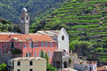 Free Italian Landscape Stock Images - 31854504