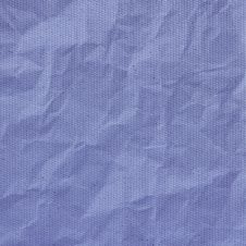Free Blue Abstract Texture For Background Stock Photos - 31851853