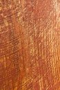 Free Wood Background Royalty Free Stock Photography - 31864317