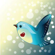 Free Bird Stock Photos - 31868413