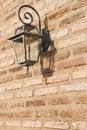 Free Classic Lantern Stock Images - 31872104