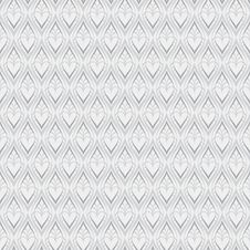 Free Abstract Vector Seamless Pattern Stock Photography - 31875202