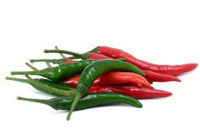 Free Pepper Royalty Free Stock Photo - 31875655