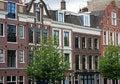 Free Amsterdam Stock Photo - 3197960