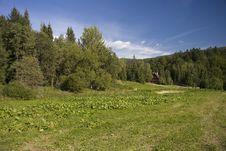 Free Scenery Of Nature Stock Photos - 3190213