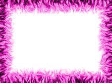 Free Pink Frame Stock Photo - 3192020