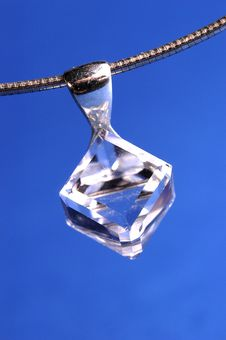 Free Necklace Royalty Free Stock Photos - 3196378