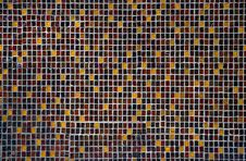 Free Colorful Tile Royalty Free Stock Images - 3199309