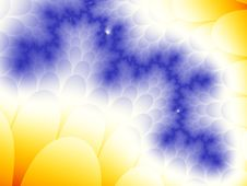 Free Abstract And Fractal Stock Photo - 3199460