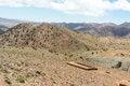 Free Atlas Mountains Stock Photos - 31907243
