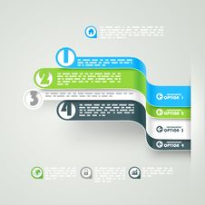 Free Creative Design Pattern Royalty Free Stock Image - 31904766