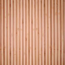 Free Striped Background Stock Photos - 31912273
