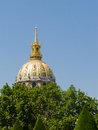 Free Les Invalides, Paris Royalty Free Stock Images - 31926839