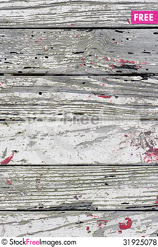 Free Old Painted Wall Royalty Free Stock Photos - 31925078