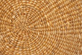 Free Basket Weave Stock Photography - 31939522