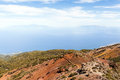 Free Mountains Landscape, Islands And Ocean Stock Photography - 31951492