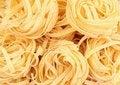 Free Pasta Fettuccine Background Royalty Free Stock Image - 31957926