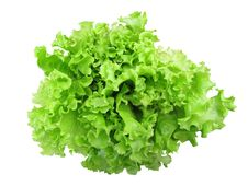Free Salad Royalty Free Stock Images - 31953599